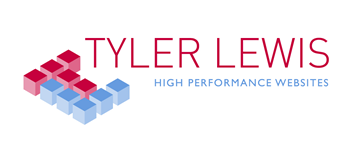 Tyler Lewis Associates Ltd